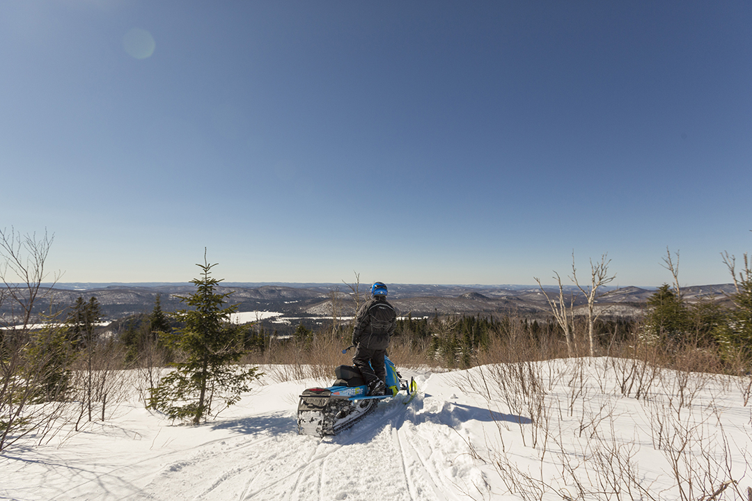 st-donat-snowmobile-club