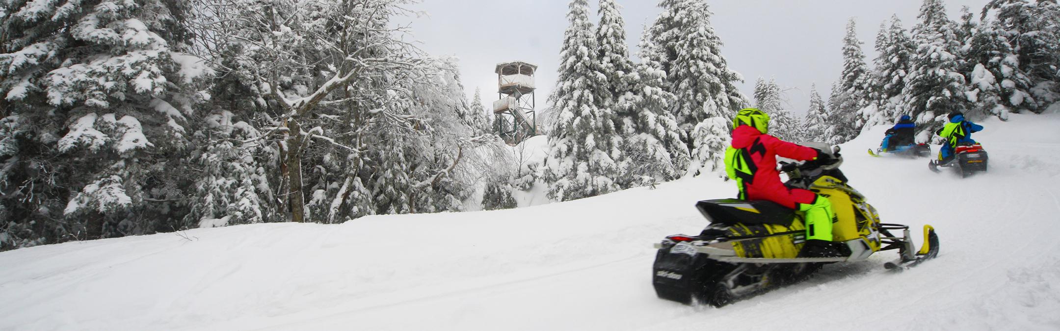 st-donat-snowmobile-club