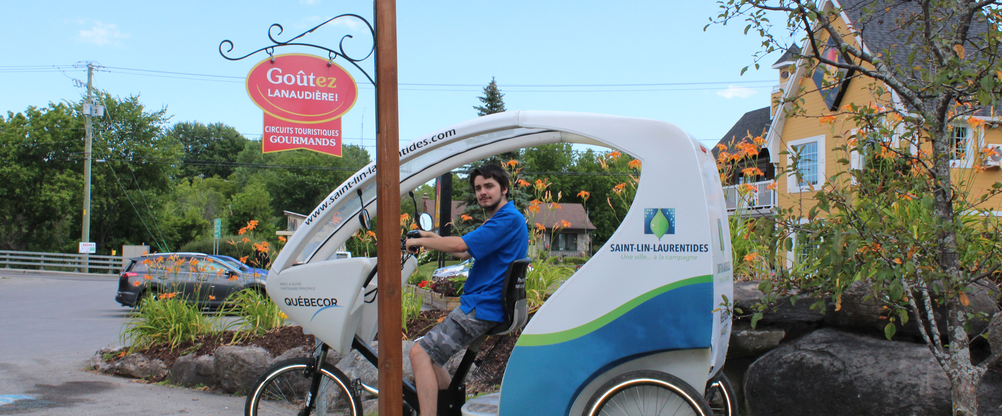 tourist-circuit-saint-lin-laurentides-city-scooter