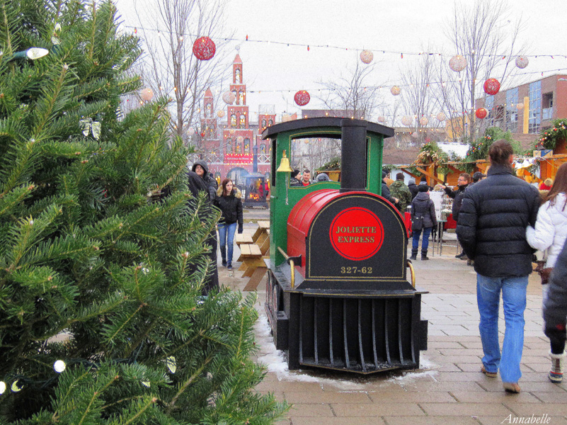 Marche-de-noel-Joliette-train